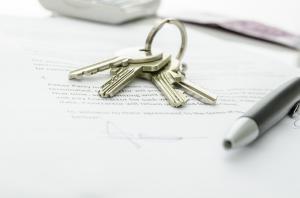 Vereniging Eigen Huis wil andere taxatieregels