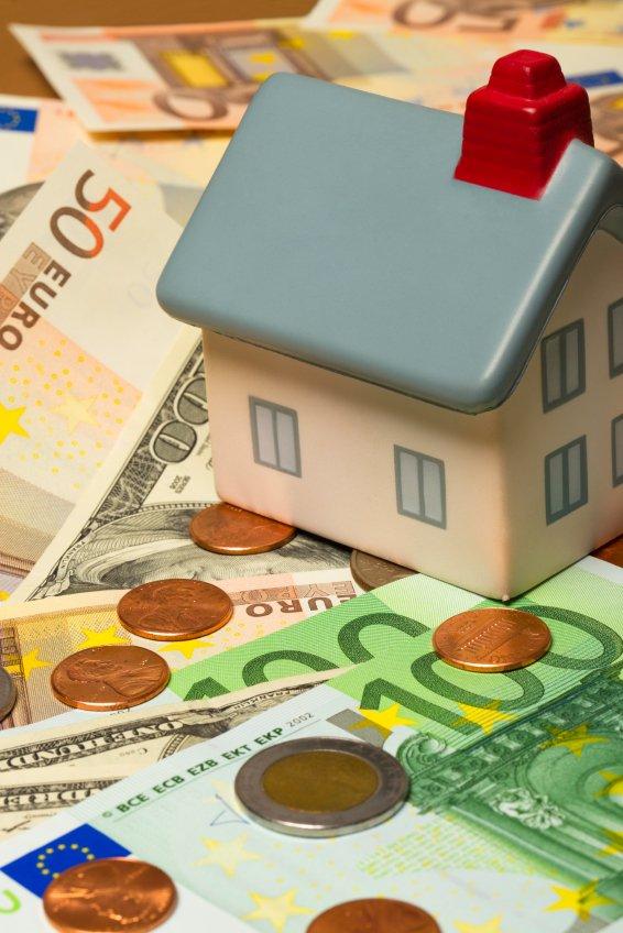 Huishoudens hadden meer te besteden in derde kwartaal