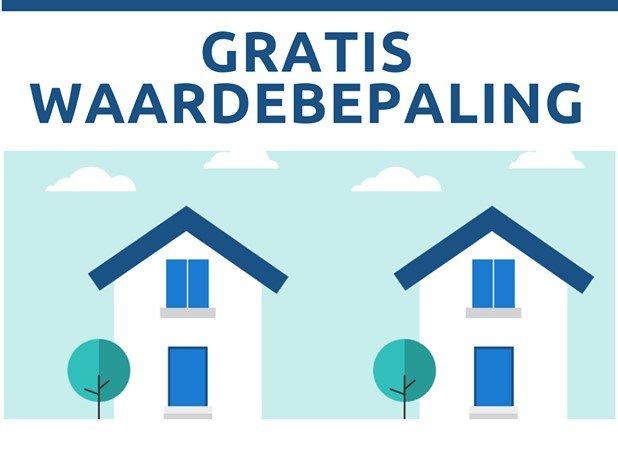 Waardebepaling Apeldoorn