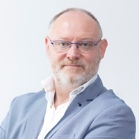 Andre Hanskamp
