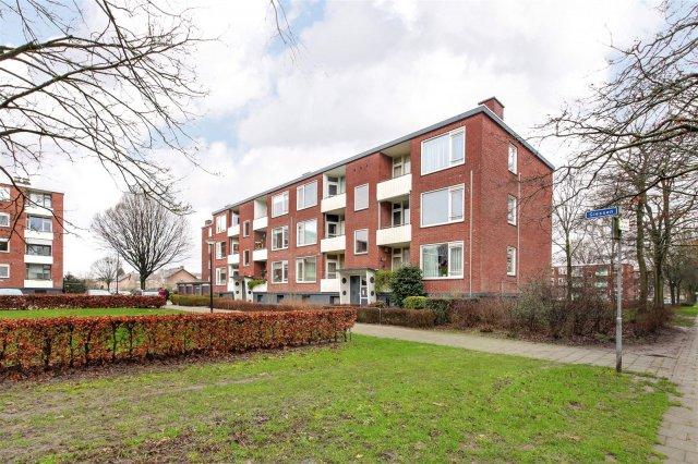 iQ Makelaars Apeldoorn, Giessen
