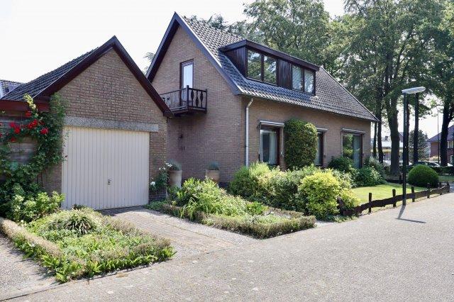 iQ Makelaars APELDOORN, Zwolseweg