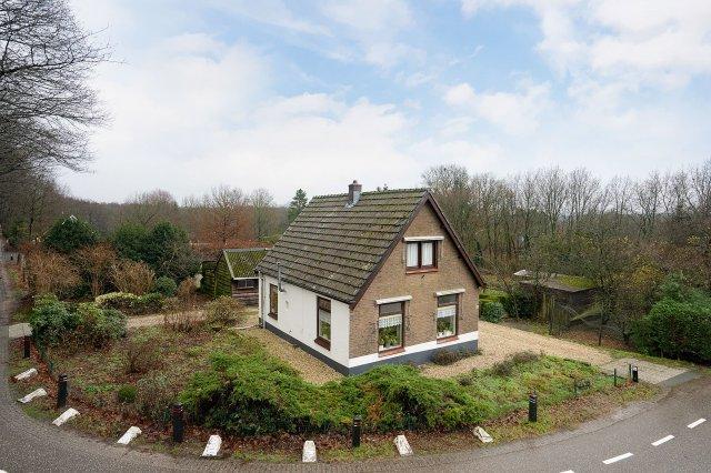 iQ Makelaars Hoenderloo, Miggelenbergweg